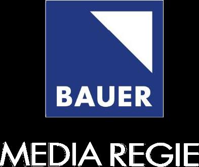 Bauer Media Regie