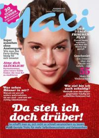 Allemagne - Maxi