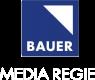 Bauer-Media-Regie-Blanc