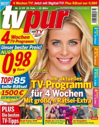 TV Pur